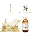 huile de fourmi bio