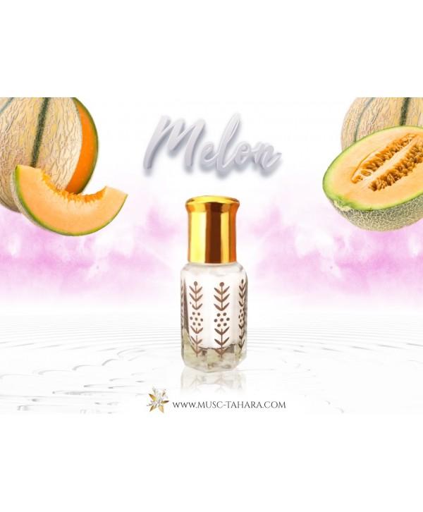 Musc Tahara Aromatisé Melon
