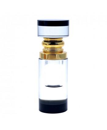 Musc Tahara Classic Flacon Luxy 3ml