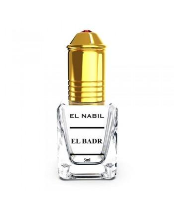 Musc El Nabil El Badr 5ml