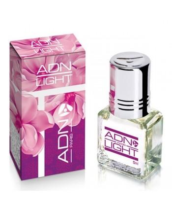 Musc Adn Light 5ml
