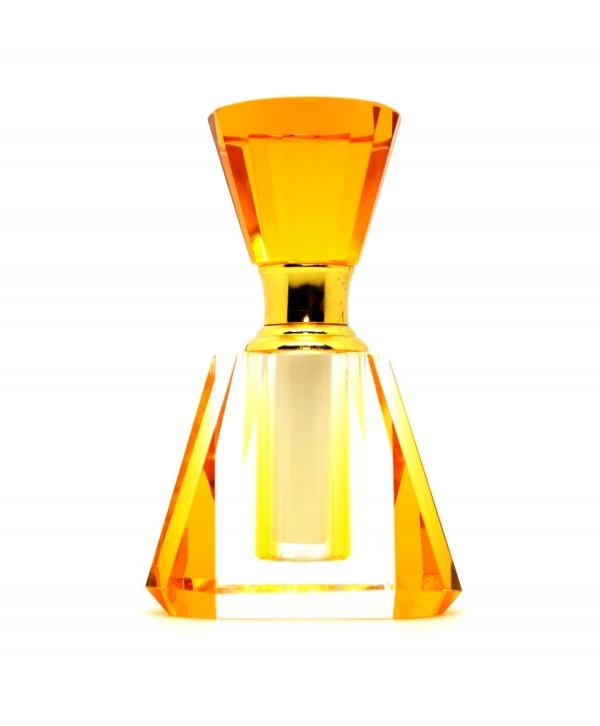 Musc tahara flacon crystal luxe 3ml