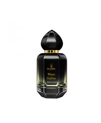 Parfum Musc Halima 50ml El...