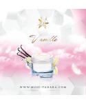 Musc Tahara Aromatisé Vanille